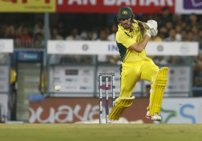 Team breathed a sigh of relief after I took Kohli's catch: Henriques