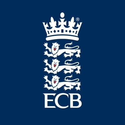 ECB introduces new measures to drive out discrimination & increase diversity