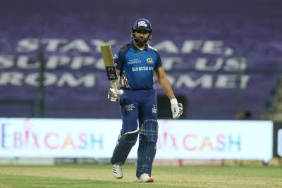India's tour to Aus: Rohit's first-ball duck adds to controversy