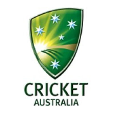 CA confirm full BBL 10 schedule; Perth, Melbourne awarded matches
