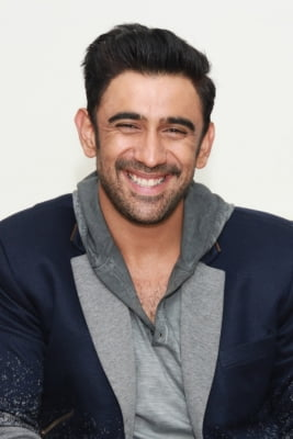 Amit Sadh: If we are not affected by SSR's death, we are not human beings