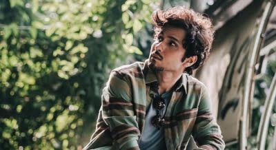 Amol Parashar: A well-told story can be a great escape