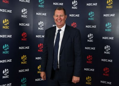 ICC certainly needs Indian cricket, says new chairman Barclay