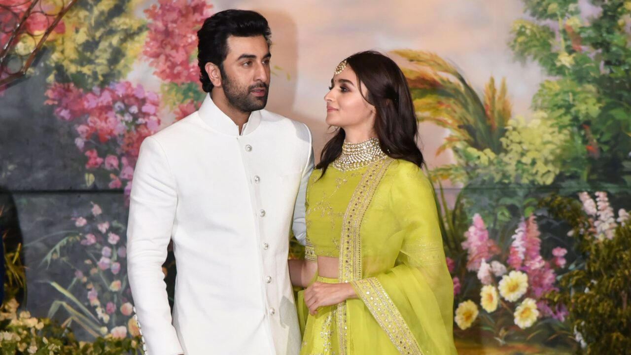 5 fresh jodis waiting to scintillate the silver screens