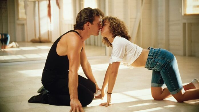 Dirty Dancing 2: Jennifer Grey confirms sequel won't be recasting Patrick Swayze