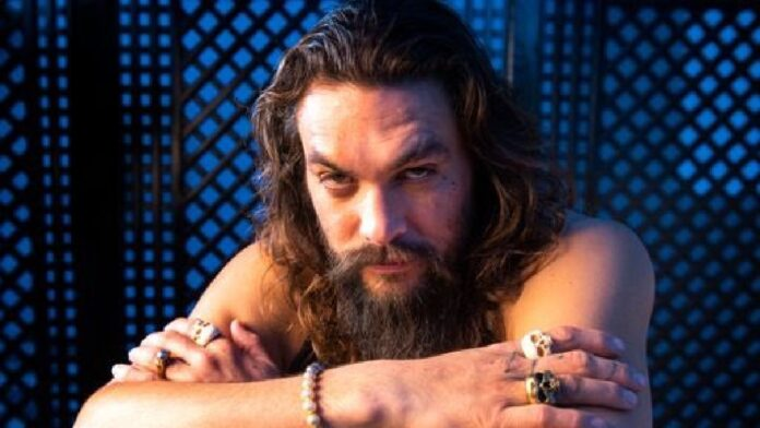 Jason Momoa says he was 'completely in debt' after 'Game of Thrones' role