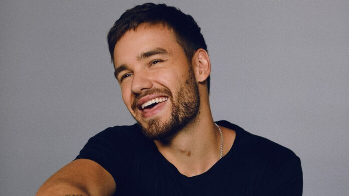 Liam Payne opens up on spending time away from his son Bear