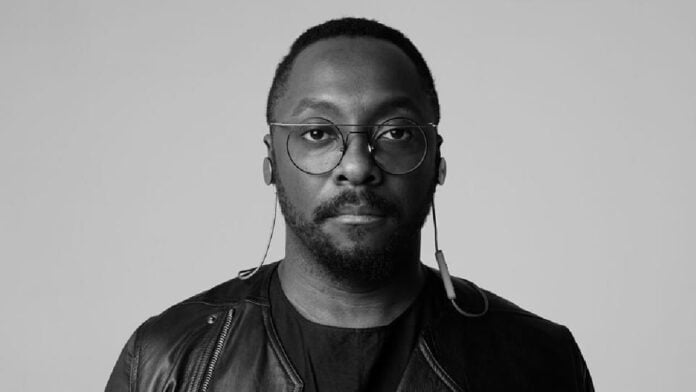 Will.i.am slams Donald Trump supporters, compares them to people in an 'abusive relationship'