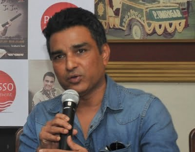 Manjrekar to return to TV commentary during India's tour of Aus