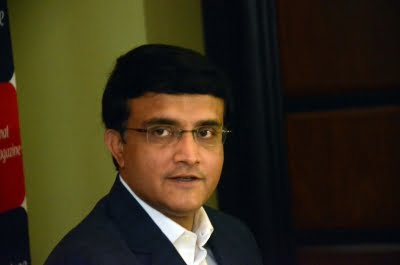 Hope Women's T20 Challenge will inspire more girls to take up cricket: Ganguly
