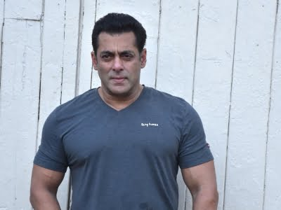Salman Khan and his family test Covid negative: Reports