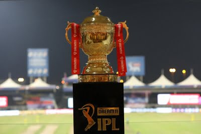 IPL: What happens if teams are locked on points, net run rate