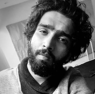 Amaal Mallik: I don't respond well when people attack me