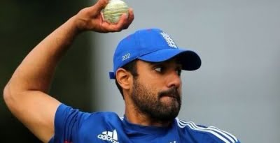 Ravi Bopara latest to pull out of LPL 2020