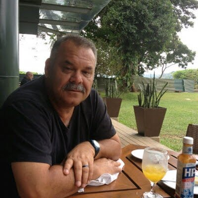 Dav Whatmore appointed coach of Nepal