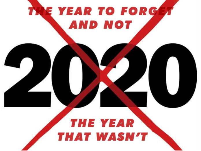 2020-The-Worst-Year-Ever