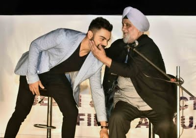 Unmitigated disaster, says Bishan Bedi after India's defeat