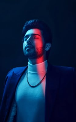 Armaan Malik: Rapper Divine and I have thought of collaborating