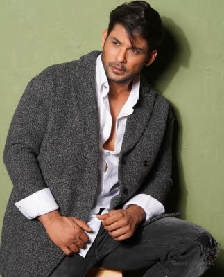 Sidharth Shukla has a life lesson for fans