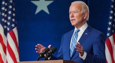 Biden to reportedly name California Attorney General as Health Secy
