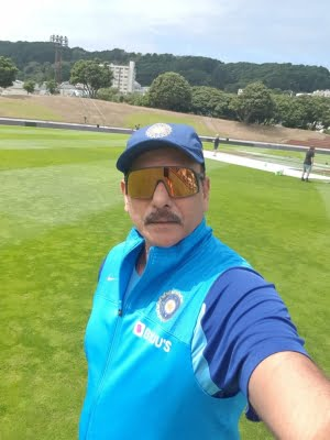 Time India's coaching staff too is made answerable