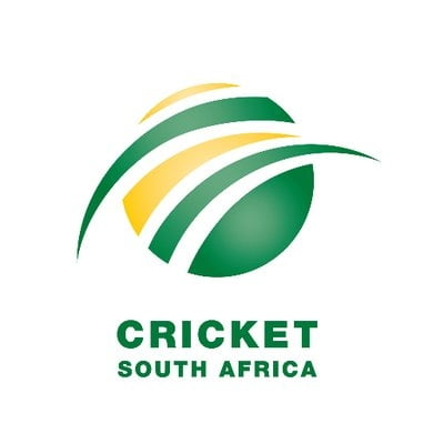 England's tour of South Africa called off for now