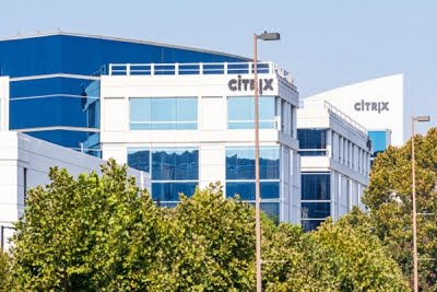 Citrix hit by DDoS cyberattack, says working on a fix (Ld)
