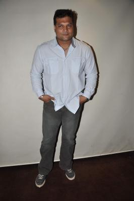 Dayanand Shetty of CID fame: Can't have variations in crime shows as in saas-bahu serials