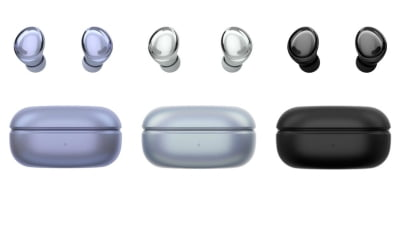 Samsung Galaxy Buds Pro may cost $199, cheaper than AirPods Pro