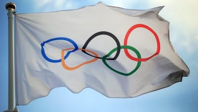 IOC bans Belarusian President Lukashenko from Olympic Games