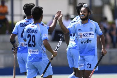 Want to play for India over a lengthy period, says Maninder Singh