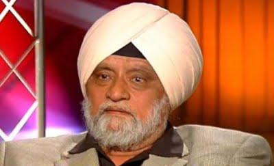 Ball didn't swing as India made 42 on a sunny day in 1974: Bedi