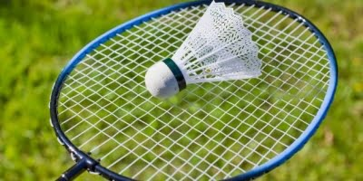 Qualification for Tokyo Olympics to end with India Open: BWF
