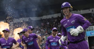 BBL: CA wary of spot fixing danger from 'Bash Boost' rule