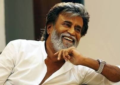 Rajinikanth discharged from hospital