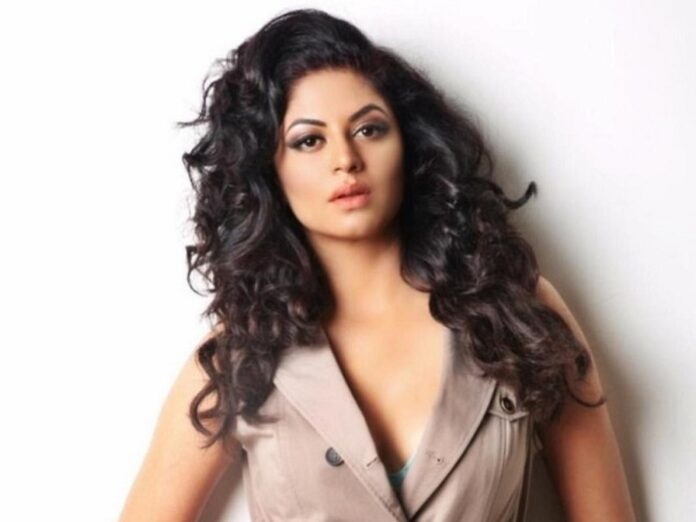 Bigg Boss 14 Kavita Kaushik reveals how she combats being constantly misjudged by other housemates