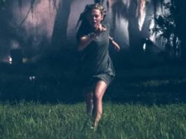 Lionsgate 'Fear of Rain' trailer: Madison Iseman's stunning dialogues