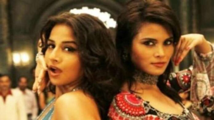 'The Dirty Picture' actress Arya Banerjee found dead