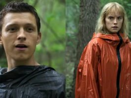 Chaos Walking: Lionsgate announces new release date for Tom Holland and Daisy Ridley starrer film