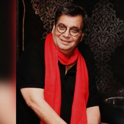Subhash Ghai: I believe any art without a cause is futile