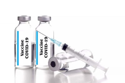 Fears about Covid vaccines' black marketing: Goa DGP