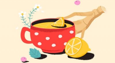 Consuming too much 'kadha' may have adverse effects