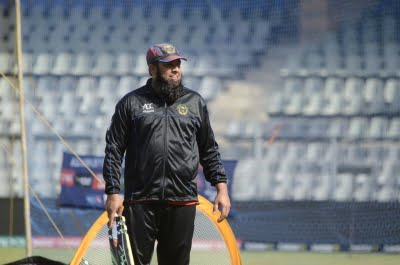 Unfortunate that Amir retired due to just one person, says Inzamam