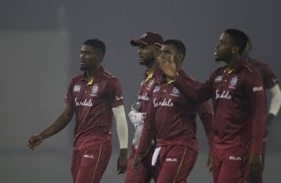 12 Windies players decline to tour Bangladesh due to Covid, other reasons