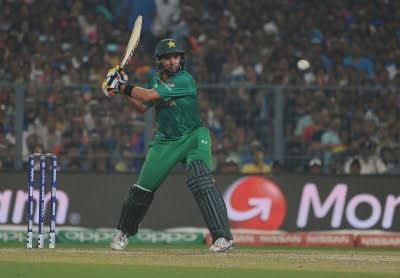 Gayle, Afridi confirmed to play in 4th edition of Abu Dhabi T10
