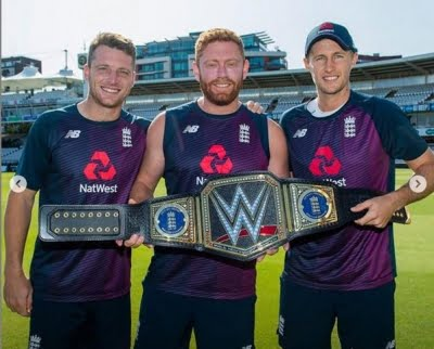England to tour Sri Lanka for two Tests in January 2021