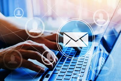 Brexit deal offers defunct email software, outdated encryption