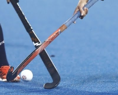 Qualifying for FIH Jr. WC our first goal for 2021, says Mahima Choudhary