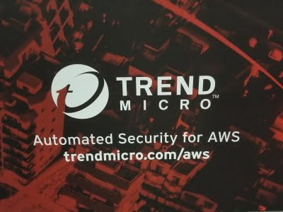 Trend Micro introduces regional XDR data lake in India (Lead)