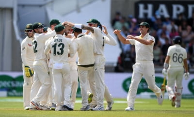 Australia to field only one spinner on SCG's spin-friendly track